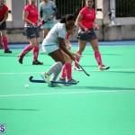 Bermuda Field Hockey Dec 3 2017 (13)
