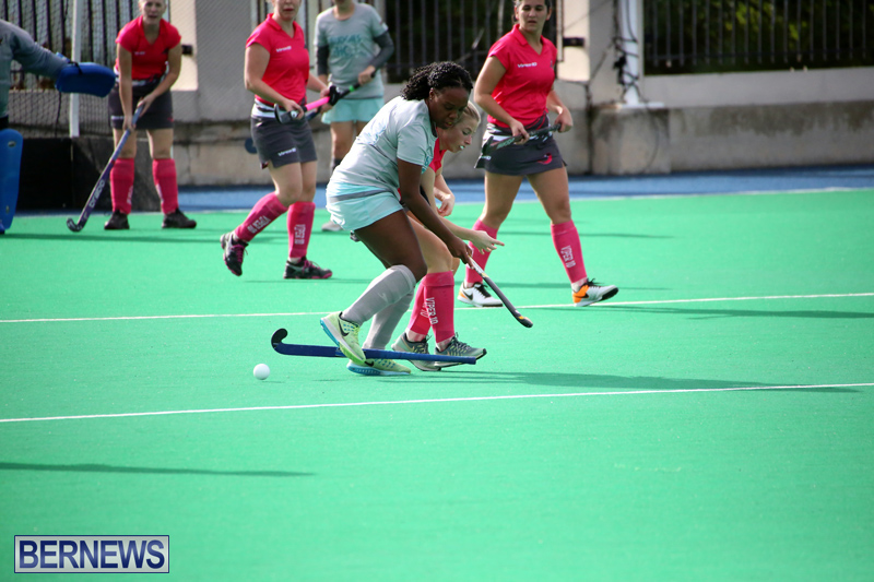 Bermuda-Field-Hockey-Dec-3-2017-13