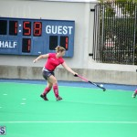 Bermuda Field Hockey Dec 3 2017 (14)