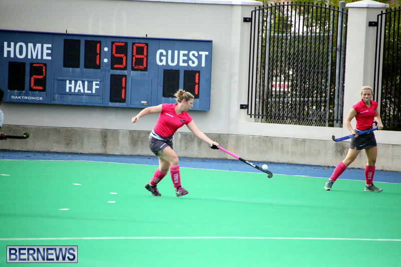 Bermuda-Field-Hockey-Dec-3-2017-14