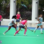 Bermuda Field Hockey Dec 3 2017 (15)
