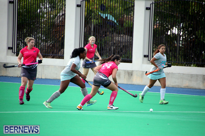Bermuda-Field-Hockey-Dec-3-2017-15
