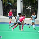 Bermuda Field Hockey Dec 3 2017 (16)