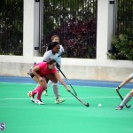 Bermuda Field Hockey Dec 3 2017 (17)