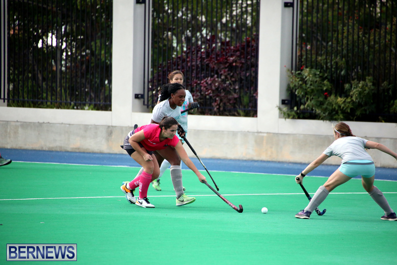 Bermuda-Field-Hockey-Dec-3-2017-17