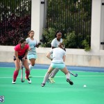 Bermuda Field Hockey Dec 3 2017 (18)
