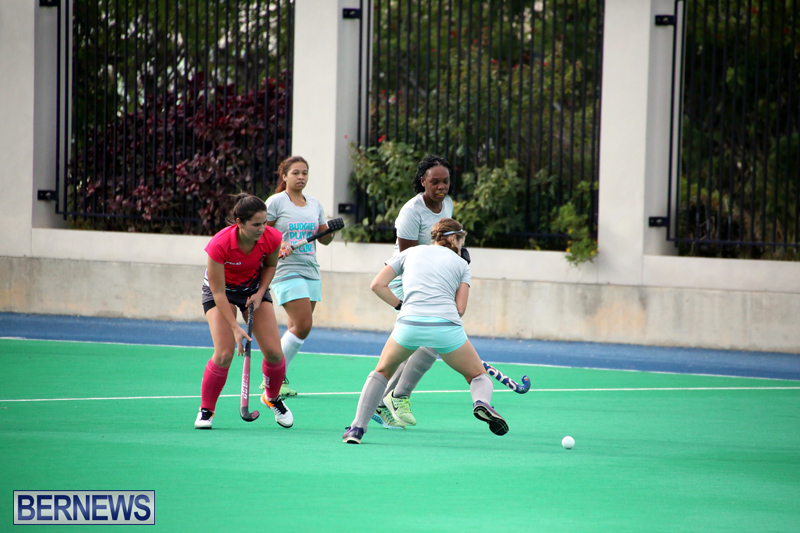 Bermuda-Field-Hockey-Dec-3-2017-18