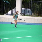 Bermuda Field Hockey Dec 3 2017 (19)
