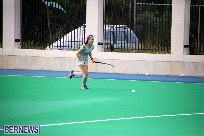 Bermuda-Field-Hockey-Dec-3-2017-19