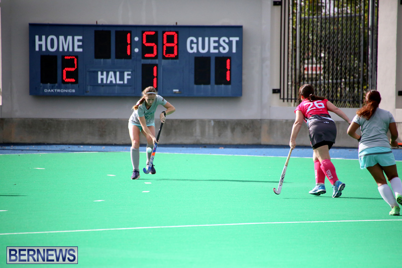 Bermuda-Field-Hockey-Dec-3-2017-2