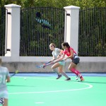 Bermuda Field Hockey Dec 3 2017 (4)