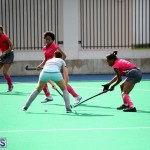 Bermuda Field Hockey Dec 3 2017 (6)