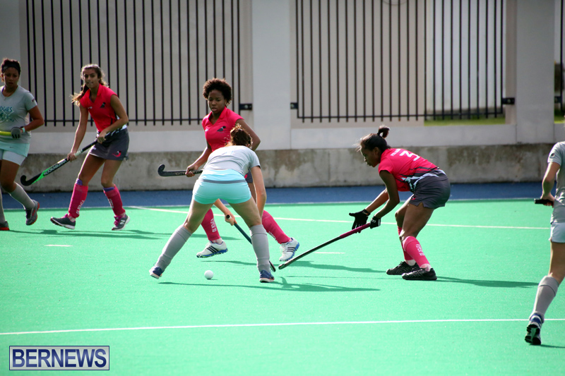 Bermuda-Field-Hockey-Dec-3-2017-6