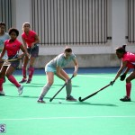 Bermuda Field Hockey Dec 3 2017 (7)