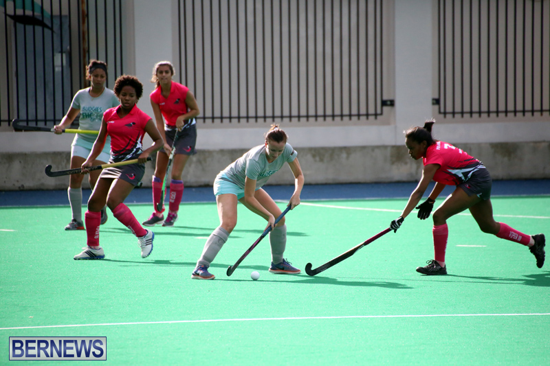 Bermuda-Field-Hockey-Dec-3-2017-7