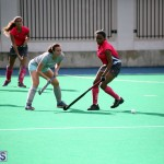 Bermuda Field Hockey Dec 3 2017 (8)