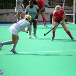 Bermuda Field Hockey Dec 3 2017 (9)