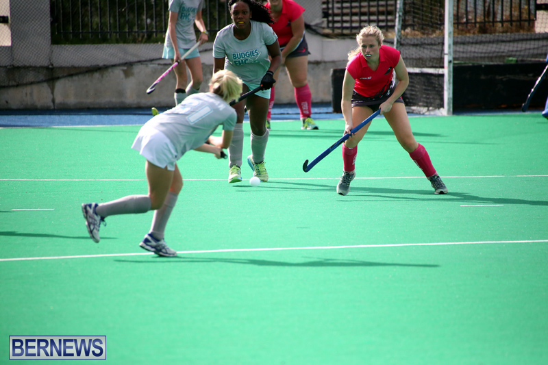 Bermuda-Field-Hockey-Dec-3-2017-9