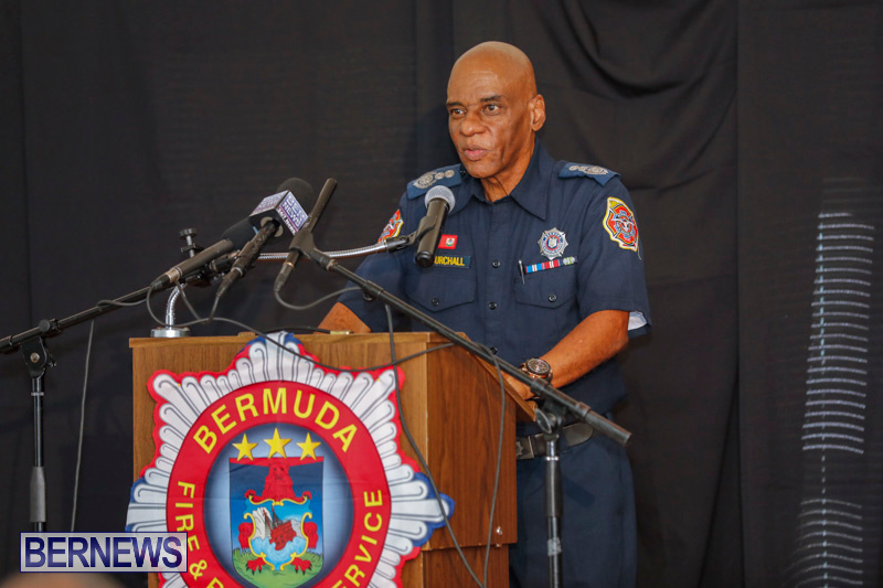 Bermuda-Fire-Rescue-Service-Firefighter-of-the-Year-December-22-2017-7256