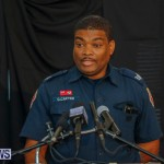 Bermuda Fire Rescue Service Firefighter of the Year, December 22 2017-7261