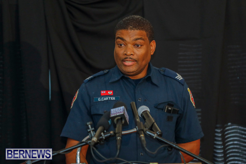 Bermuda-Fire-Rescue-Service-Firefighter-of-the-Year-December-22-2017-7261