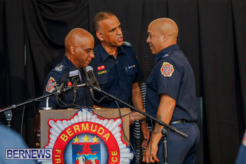 Bermuda-Fire-Rescue-Service-Firefighter-of-the-Year-December-22-2017-7271