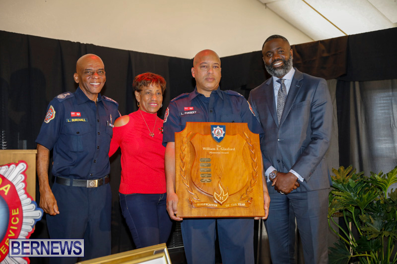 Bermuda-Fire-Rescue-Service-Firefighter-of-the-Year-December-22-2017-7282