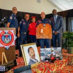 Bermuda Fire Rescue Service Firefighter of the Year, December 22 2017-7286