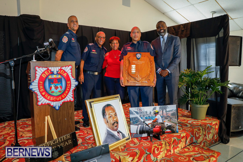 Bermuda-Fire-Rescue-Service-Firefighter-of-the-Year-December-22-2017-7286