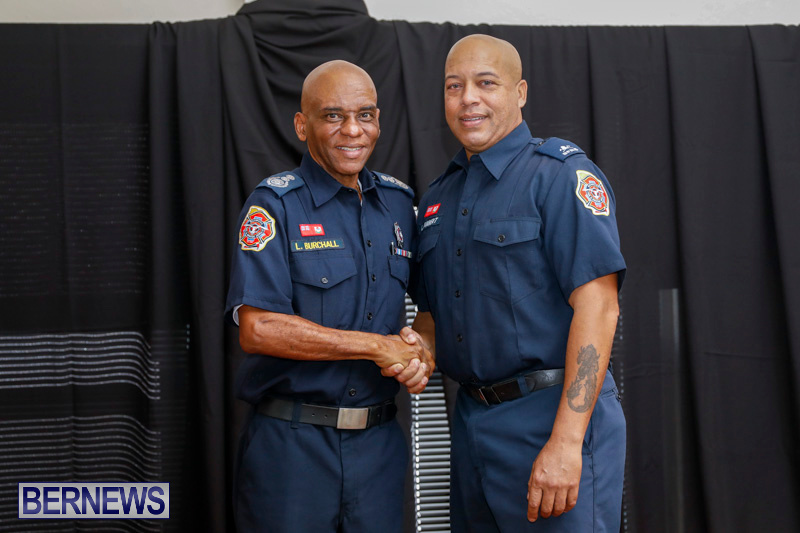 Bermuda-Fire-Rescue-Service-Firefighter-of-the-Year-December-22-2017-7315