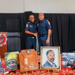 Bermuda Fire Rescue Service Firefighter of the Year, December 22 2017-7320