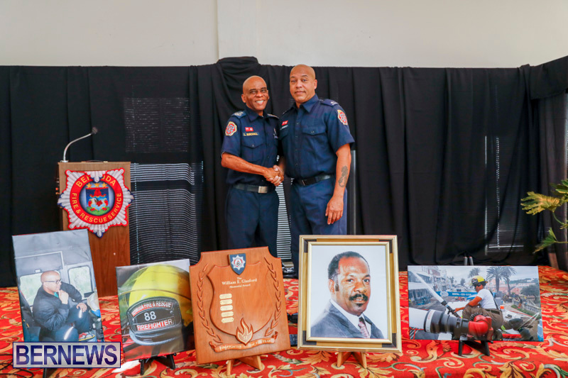 Bermuda-Fire-Rescue-Service-Firefighter-of-the-Year-December-22-2017-7320