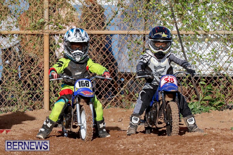 Bermuda-Motocross-Club-racing-December-17-2017-5717