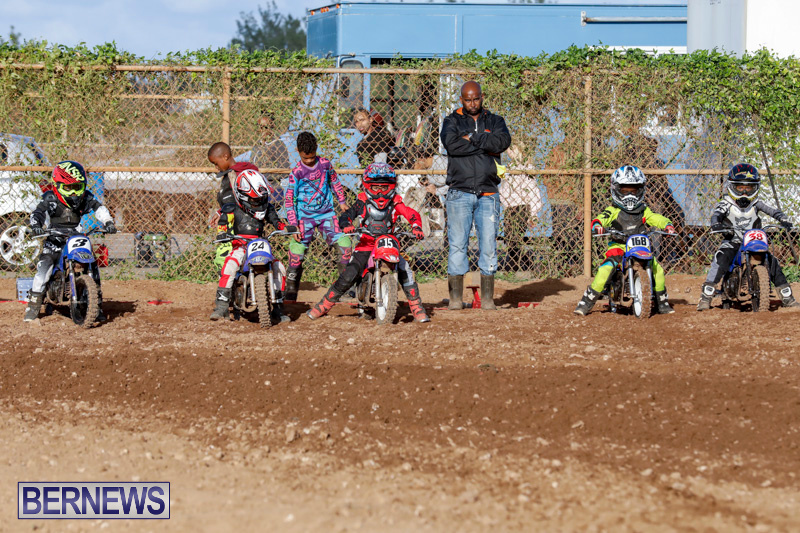 Bermuda-Motocross-Club-racing-December-17-2017-5719