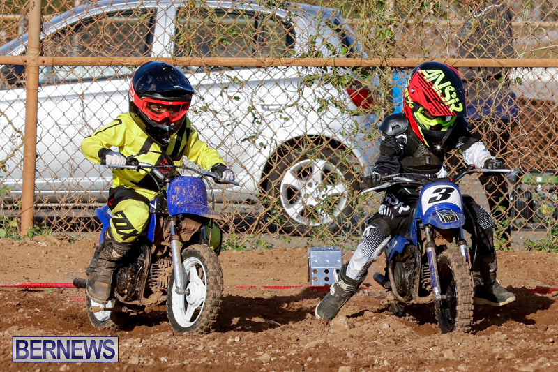 Bermuda-Motocross-Club-racing-December-17-2017-5721
