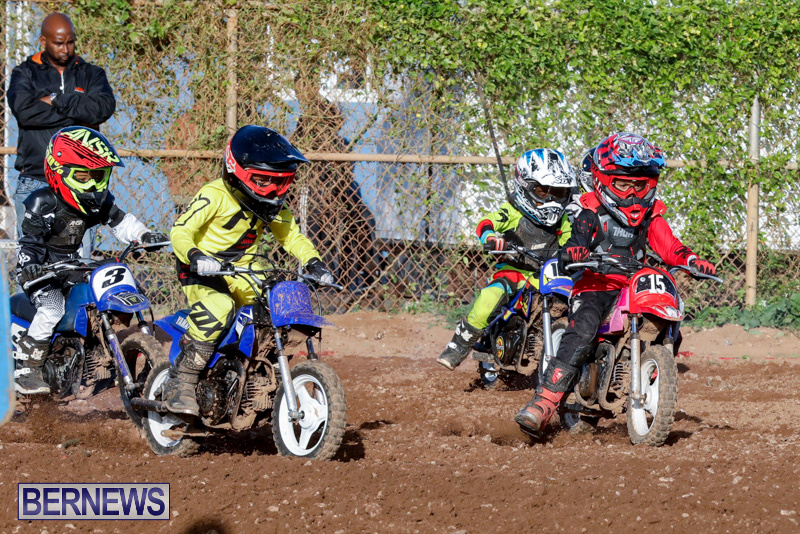 Bermuda-Motocross-Club-racing-December-17-2017-5722