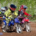 Bermuda Motocross Club racing, December 17 2017-5723