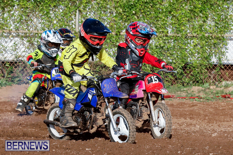 Bermuda-Motocross-Club-racing-December-17-2017-5723