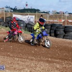 Bermuda Motocross Club racing, December 17 2017-5726