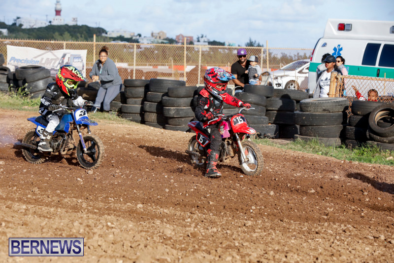 Bermuda-Motocross-Club-racing-December-17-2017-5727