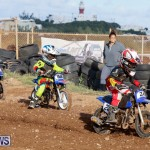 Bermuda Motocross Club racing, December 17 2017-5728