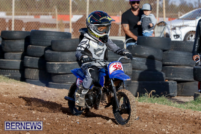 Bermuda-Motocross-Club-racing-December-17-2017-5730