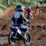 Bermuda Motocross Club racing, December 17 2017-5732