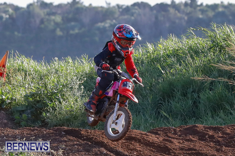 Bermuda-Motocross-Club-racing-December-17-2017-5738