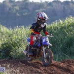 Bermuda Motocross Club racing, December 17 2017-5741