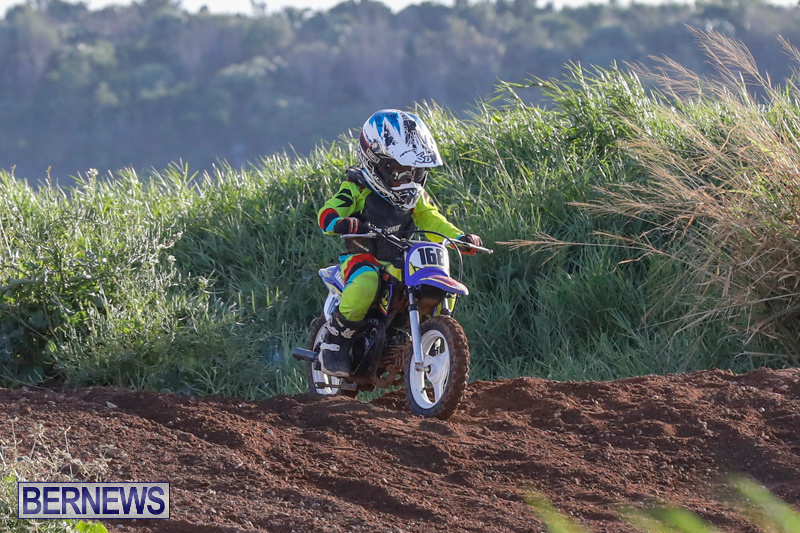 Bermuda-Motocross-Club-racing-December-17-2017-5745