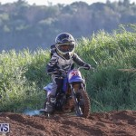 Bermuda Motocross Club racing, December 17 2017-5748