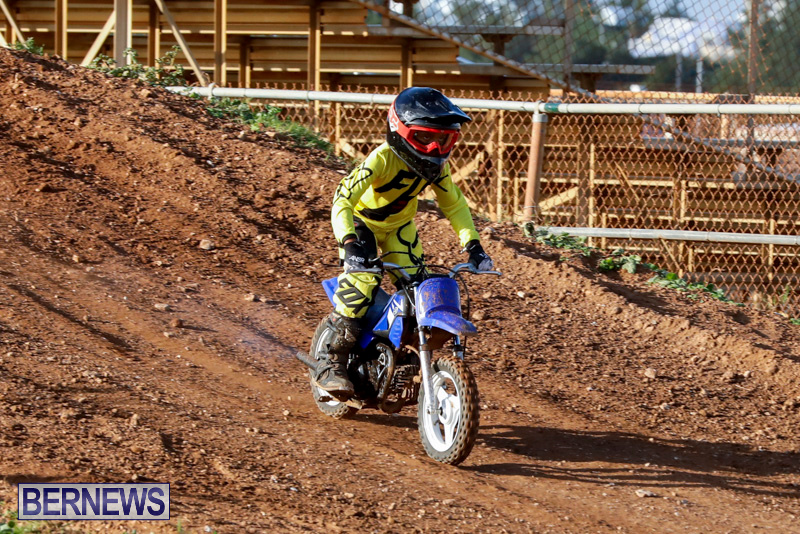Bermuda-Motocross-Club-racing-December-17-2017-5751