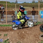 Bermuda Motocross Club racing, December 17 2017-5755