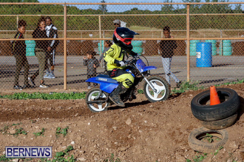 Bermuda-Motocross-Club-racing-December-17-2017-5755